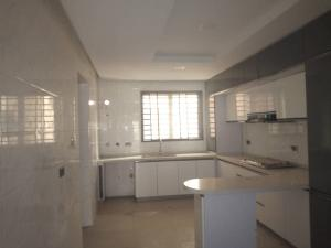 Detached Duplex House for sale Parkview  Parkview Estate Ikoyi Lagos