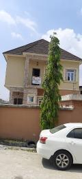 5 bedroom Detached Duplex for sale Westend Estate Ikota Lekki Lagos