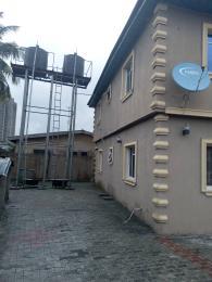 5 bedroom Detached Duplex House for sale Adaloko Ile Nla Ojo Ojo Lagos