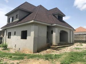 5 bedroom House for sale Karsana Abuja
