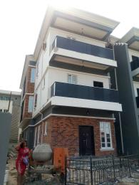 5 bedroom Semi Detached Duplex House for sale Citiview Estate, Wawa Arepo Arepo Ogun