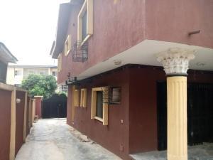 5 bedroom Flat / Apartment for rent Off Allen Anvene Ikeja Lagos Allen Avenue Ikeja Lagos