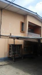 5 bedroom House for rent Lorrykay Ire Akari Isolo Lagos