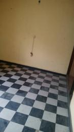 5 bedroom House for rent LorryKay  Ire Akari Isolo Lagos