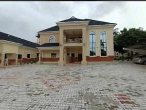 Detached Duplex for sale Wuse 2, Abuja, Wuse 2 Abuja