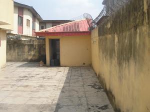 5 bedroom House for sale Oyeyinka Williams Streets Ejigbo Ejigbo Lagos