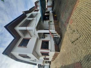 5 bedroom Detached Duplex House for sale Wuse zone 6  Wuse 1 Abuja