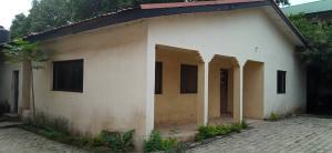 5 bedroom Flat / Apartment for sale Karu Site Nyanya Abuja