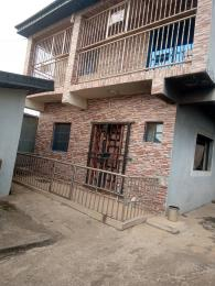 5 bedroom Detached Duplex House for sale kola bus stop Alagbado Abule Egba Lagos