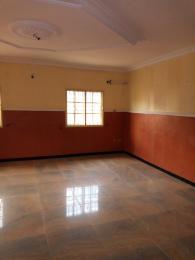 5 bedroom Detached Duplex House for rent Lasu - Isheri Road, Victory Estate, Iba, Lagos. Iba Ojo Lagos