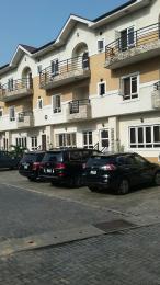 5 bedroom House for sale Jacob mews estate Alagomeji Yaba Lagos