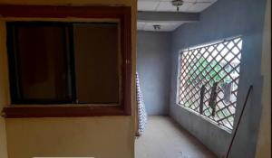 5 bedroom Detached Duplex House for rent Ugbor GRA Benin City Oredo Edo