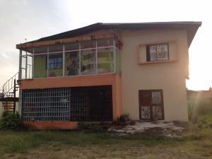 5 bedroom House for rent Marian road Calabar Cross River