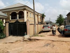 House for sale Meiran Abule Egba Lagos