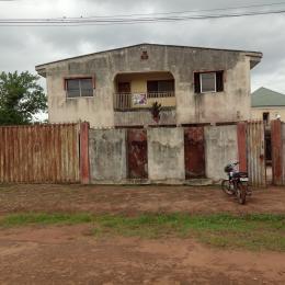 5 bedroom Detached Duplex House for sale Opic estate area 8 Agbara Agbara-Igbesa Ogun