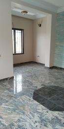 5 bedroom Detached Duplex House for rent Ups Millenuim/UPS Gbagada Lagos