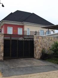 Detached Duplex House for sale - Isheri North Ojodu Lagos