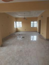 5 bedroom Semi Detached Duplex House for sale Ibeju-Lekki Lagos