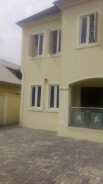 5 bedroom House for sale   Ebute Ikorodu Lagos