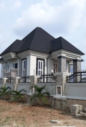 5 bedroom Detached Duplex House for sale Behind General Hospital, new Owerri Owerri Imo