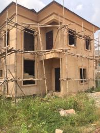 5 bedroom House for sale Ebute Area Ebute Ikorodu Lagos