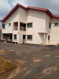 5 bedroom Office Space Commercial Property for rent GRA Enugu Enugu