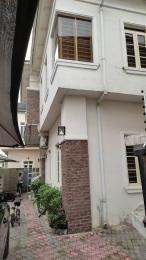 House for rent Lekki County Lekki Lagos