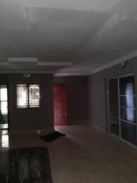 5 bedroom Semi Detached Duplex for rent Songotedo Crown Estate Ajah Lagos