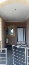5 bedroom Self Contain Flat / Apartment for rent Isokan Estate Akobo Ibadan Oyo