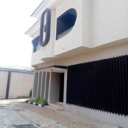 5 bedroom Detached Duplex House for rent Bucknor Isolo Lagos