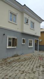 5 bedroom Detached Duplex House for rent Peninsula Estate Ajah Lagos