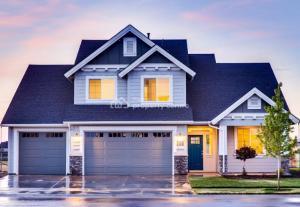 Detached Duplex House for rent - Ado Ajah Lagos