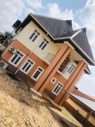 Flat / Apartment for sale Asaba Delta