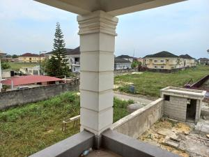 5 bedroom House for sale Mayfair Gardens Ibeju-Lekki Lagos