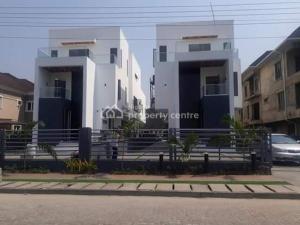5 bedroom House for sale   Lekki Lagos