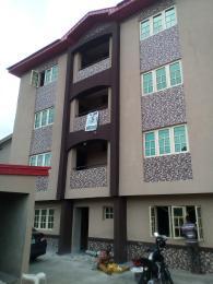 5 bedroom House for rent Obanle aro crescent  Ilupeju industrial estate Ilupeju Lagos