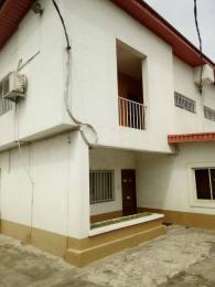 5 bedroom House for sale Gbadada Phase 1 Phase 1 Gbagada Lagos