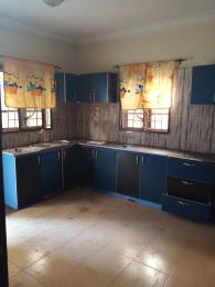 5 bedroom Flat / Apartment for rent Lakeview Estate Apple junction Amuwo Odofin Lagos