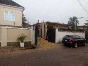 5 bedroom House for sale Dideolu Estate Aguda(Ogba) Ogba Lagos