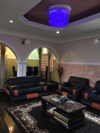 5 bedroom House for sale Igbe Lara Ijede Ikorodu Lagos