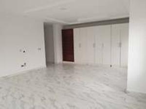 5 bedroom House for sale Opebi Ikeja Lagos