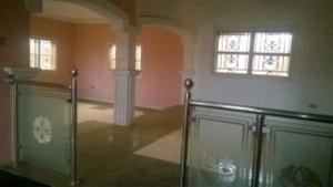 5 bedroom Detached Duplex House for sale - Yakoyo/Alagbole Ojodu Lagos