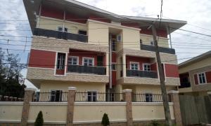 5 bedroom Detached Duplex House for rent Adeniyi Jones st Adeniyi Jones Ikeja Lagos