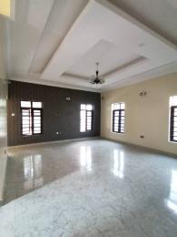5 bedroom Detached Duplex for rent Crown Estate Ajah Lagos