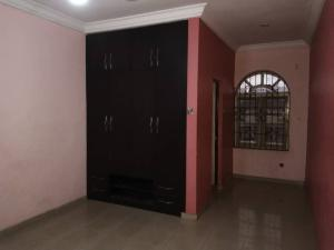 5 bedroom Self Contain Flat / Apartment for rent Aerodorme  Bodija Ibadan Oyo