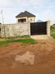 5 bedroom Detached Duplex for sale Silver Estate Beside Chrisland School, Idimu Egbe/Idimu Lagos