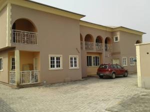 5 bedroom House for rent University View Estate Abraham adesanya estate Ajah Lagos