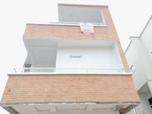 5 bedroom Detached Duplex House for sale Magodo Phase 2 Ojodu Lagos