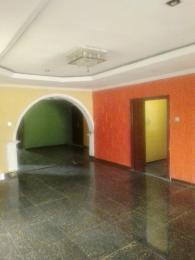 5 bedroom House for rent Majasan close opposite chrisland schools Idimu Alimosho Lagos