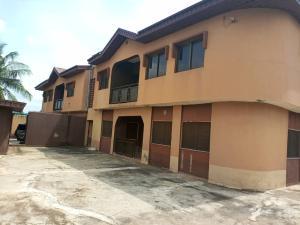 5 bedroom Detached Duplex for sale Agbado Ifo Ogun